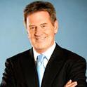Rick Goings - Tupperware CEO