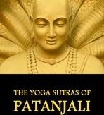 Yoga-Sutras-Patanjali