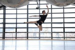 andreas-reinier-ballet-dance-meditation